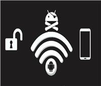 طرق بسيطة لحل مشكلة الاتصال بالواي فاي على الهواتف الذكية