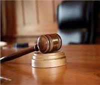 إحالة مسئولين بـ«مدارس 30 يونية» للمحاكمة