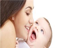 «ابنك على ما تربيه».. تعرف على قصة المثل الشعبي