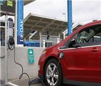 زيادة عدد محطات شحن السيارات الكهربائية بألمانيا خلال 3 أشهر