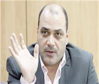 «الباز» يجيب على السؤال المرعب للإخوان عن التعديلات الدستورية