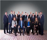 بنك مصر: أصدرنا 774 ألف بطاقة مرتبات لموظفي الشركات العامة والخاصة