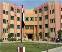 الجيزة: اطلاق اسم الشهيد مجند محمود أحمد عبد الشافى على مدرسة بالبدرشين