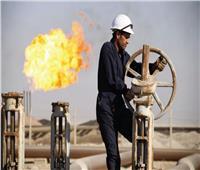 البنك المركزي يكشف أسباب تراجع سعر خام البترول لـ 57.4 دولار