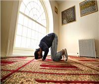 ماذا يفعل من ترك الصلاة مدة طويلة؟| «الإفتاء» تجيب