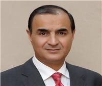 محمد البهنساوي يكتب من واشنطن: السيسي وترامب.. قمة بشعار «شراكة لا تبعية»