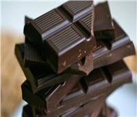 دراسة بريطانية: الشيكولاته تُعكرالمزاج