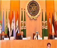 البرلمان العربي يثمن جهود السعودية والإمارات في دعم الشعب اليمني