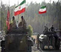 وكالة: القوات المسلحة الإيرانية تتعهد بقتال القيادة المركزية الأمريكية