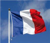 فرنسا تدعو للهدوء بعد قرار أمريكا تصنيف الحرس الثوري منظمة إرهابية