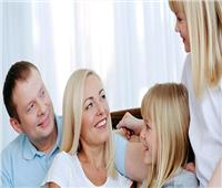 الاتيكيت بيقولك| 10 قواعد للحوار مع الوالدين
