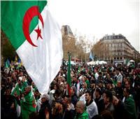 آلاف الطلاب ينظمون احتجاجا في الجزائر العاصمة بعد تعيين رئيس مؤقت