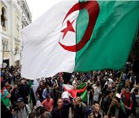 آلاف المحتجين يرفضون تعيين عبد القادر بن صالح رئيسًا مؤقتًا للجزائر