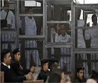 اليوم.. محاكمة المتهمين في قضية «ثأر أوسيم»