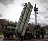 الكونجرس يحذر تركيا من عقوبات صارمة حال شرائها «صواريخ S-400»