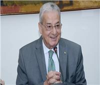 المقاولون العرب: نشارك في تنفيذ معظم المشروعات القومية