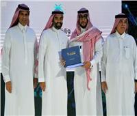 إصدار ١٢ ترخيصًا جديداً في الخدمات البريدية واللوجستية في السعودية