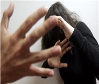 المتهم بقتل شقيقته بشبرا: خنقتها بحزام حتي الموت.. لهذا السبب !