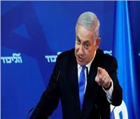 انتخابات إسرائيل| منافس نتنياهو الرئيسي يقر بالهزيمة.. ويتوعد حزب الليكود