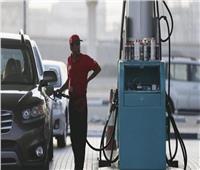 «البترول» تنفي صحة الشائعات المتداولة حول أسعار الوقود