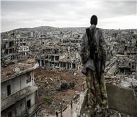فيديو| «أبو الغيط»: نصف مليون مواطن سوري قتلوا منذ 2011