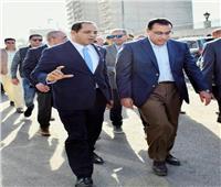 رئيس جامعة دمنهور يوجه رسالة إلى رئيس الوزراء