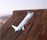 تعرف على سبب عدم الطيران فوق جبال الهيمالايا؟