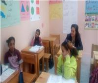نائبات البرلمان يدعمن برنامج التضامن «أطفال بلا مأوى»