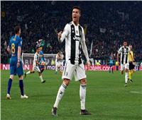 بالأرقام.. كريستيانو رونالدو يحطم الأرقام القياسية في دوري أبطال أوروبا
