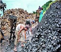 جولف بروكرز: انهيار كبير في أسعار الفحم عالمياً بسبب أضراره