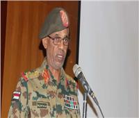 القوات المسلحة السودانية: تشكيل مجلس عسكري يدير البلاد لمدة عامين