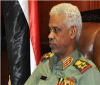 القوات المسلحة السودانية: نعتذر للشعب.. وعشنا نفس فقر السودانيين