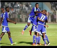 الاتحاد التونسي: تأجيل مباراة النجم الساحلي والهلال السوداني إلى موعد لاحق