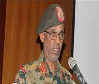 ننشر السيرة الذاتية لرئيس المجلس العسكري الانتقالي بالسودان