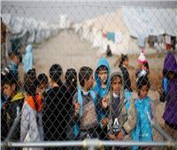 رئيس النواب العراقي: السلم الاجتماعي لن يتحقق إلا بعودة النازحين