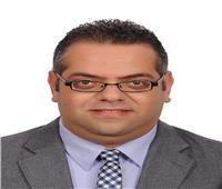 1.2 مليون شقه غير مستغلة تتسبب في خسارة للاقتصاد المصري