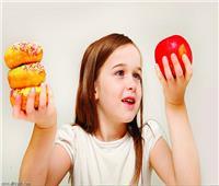 تعرف على أعراض إصابة الأطفال بالسمنة