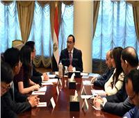 رئيس الوزراء: تكليف وزارة التموين بإنشاء 5 مناطق على مستوى الجمهورية