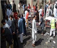 الأزهر يدين تفجير «كويتا» الإرهابي غرب باكستان