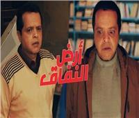 محمد هنيدي يدخل قائمة «يوتيوب» للأعلى مشاهدة بفيلم «أرض النقاق»