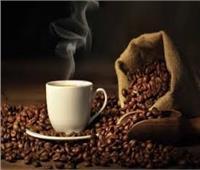 سويسرا تعلن «القهوة ليست ضرورية».. تعرف على السبب