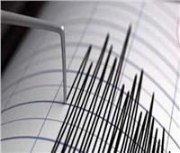 زلزال بقوة 6.8 درجة يضرب جزيرة سولاويسي بإندونيسيا