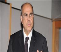 «روراوة» يرفض الحديث عن فرص مصر في كأس أمم أفريقيا
