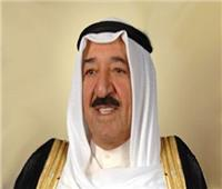 البنك الدولي يشيد بدور أمير الكويت في دعم التنمية على مستوى العالم