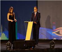 رئيس الوزراء: «السيسي» وجه بتوفير كل الدعم لإنجاح أمم إفريقيا 2019