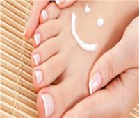 10 وصفات للتخلص من رائحة القدمين الكريهة