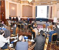 التخطيط تفتتح البرنامج التدريبي «استراتيجية الحكومة في الاتصال الحكومي»