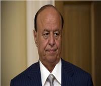 فيديو| رسائل هامة من الرئيس اليمنى خلال افتتاح مجلس النواب