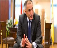 محافظ البنك المركزي يكشف حقيقة احتياج مصر لقرض ثانٍ من صندوق النقد