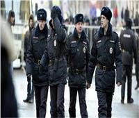 قوات الأمن الروسية تخلي 10 مبان بعد تهديدات كاذبة بوجود قنبلة